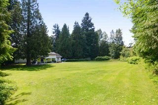 Photo 3: 22629 128 Avenue in Maple Ridge: East Central House for sale : MLS®# R2146254