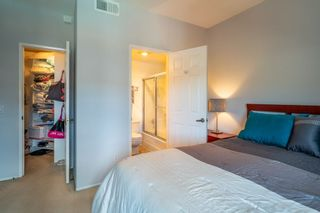Photo 8: HILLCREST Condo for sale : 2 bedrooms : 3620 3rd Ave #208 in San Diego