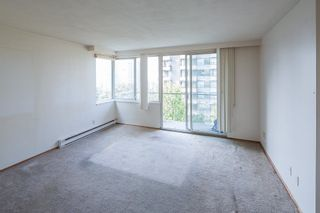 """Photo 6: 602 1219 HARWOOD Street in Vancouver: West End VW Condo for sale in """"CHELSEA"""" (Vancouver West)  : MLS®# R2304927"""