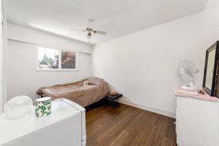 "Photo 20: 10332 JOHNSON Wynd in Delta: Nordel House for sale in ""SUNBURY"" (N. Delta)  : MLS®# R2603807"