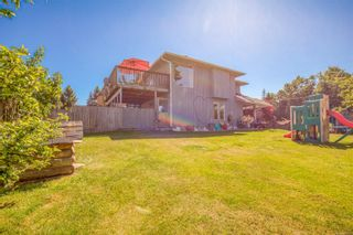 Photo 43: 10931 Lytton Rd in : Du Saltair House for sale (Duncan)  : MLS®# 876717
