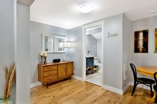 Photo 9: 726 Fitzwilliam St in : Na Old City House for sale (Nanaimo)  : MLS®# 862194