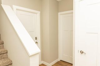 Photo 27: 166 Howse Common in Calgary: Livingston Detached for sale : MLS®# A1143791