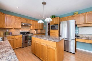 """Photo 14: 35418 LETHBRIDGE Drive in Abbotsford: Abbotsford East House for sale in """"Sandy Hill"""" : MLS®# R2575063"""