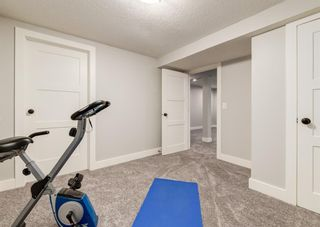 Photo 36: 6207 84 Street NW in Calgary: Silver Springs Detached for sale : MLS®# A1147522
