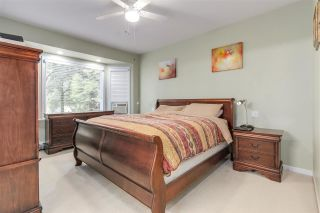 Photo 9: 23269 124A Avenue in Maple Ridge: East Central House for sale : MLS®# R2277483