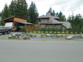 Photo 64: 2200 McIntosh Road in Shawnigan Lake: Z3 Shawnigan Building And Land for sale (Zone 3 - Duncan)  : MLS®# 358151