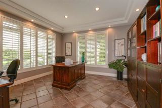 Photo 13: 9311 FINN Road in Richmond: Gilmore House for sale : MLS®# R2169226