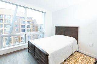 Photo 18: 1304 1111 RICHARDS Street in Vancouver: Yaletown Condo for sale (Vancouver West)  : MLS®# R2625430