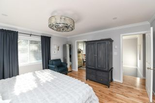 Photo 18: 2588 Ulverston Ave in : CV Cumberland House for sale (Comox Valley)  : MLS®# 859843