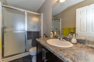 Photo 10: 44 2051 TOWNE CENTRE Boulevard in Edmonton: Zone 14 Townhouse for sale : MLS®# E4247311