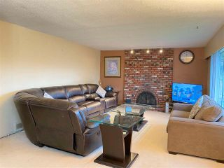 Photo 3: 10280 ALGONQUIN Drive in Richmond: McNair House for sale : MLS®# R2589366