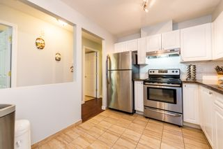 """Photo 13: 312 2678 DIXON Street in Port Coquitlam: Central Pt Coquitlam Condo for sale in """"The Springdale"""" : MLS®# R2307158"""