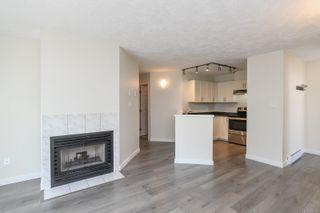 Photo 3: 102 4699 Alderwood Pl in : CV Courtenay East Condo for sale (Comox Valley)  : MLS®# 880134