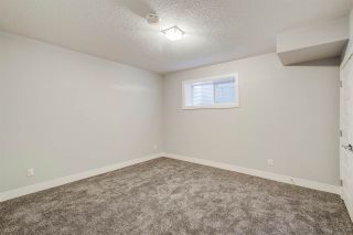 Photo 26: 38 20425 93 Avenue in Edmonton: Zone 58 House Half Duplex for sale : MLS®# E4227694