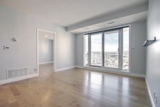 Photo 17: 1705 683 10 Street SW in Calgary: Downtown West End Apartment for sale : MLS®# A1147409