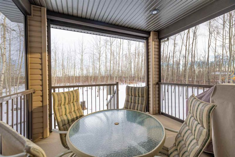 FEATURED LISTING: 53521 RGE RD 272 Rural Parkland County