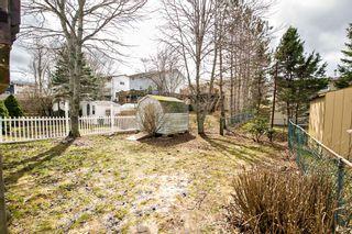 Photo 24: 13 Londra Court in Dartmouth: 17-Woodlawn, Portland Estates, Nantucket Residential for sale (Halifax-Dartmouth)  : MLS®# 202106858