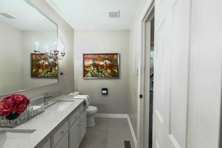 Photo 12: 24 Carnegie Crescent in Markham: Aileen-Willowbrook House (2-Storey) for sale : MLS®# N5364298