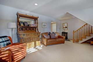 Photo 25: 6742 Leaside Drive SW in Calgary: Lakeview Detached for sale : MLS®# A1137827