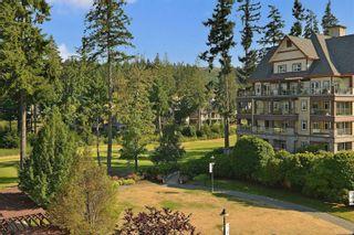 Photo 11: 404 1335 BEAR MOUNTAIN Pkwy in : La Bear Mountain Condo for sale (Langford)  : MLS®# 880069