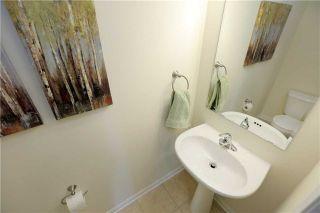 Photo 17: 564 Attenborough Terrace in Milton: Willmont House (3-Storey) for sale : MLS®# W3799819