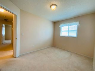 Photo 23: 3 5714 50 Street: Wetaskiwin House Half Duplex for sale : MLS®# E4244109