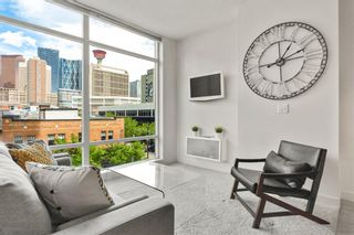 Photo 6: 302 215 13 Avenue SW in Calgary: Beltline Apartment for sale : MLS®# A1112985