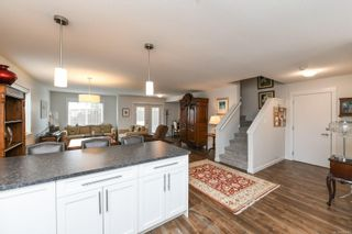 Photo 17: 829 Tracker Pl in : CV Comox (Town of) House for sale (Comox Valley)  : MLS®# 874740