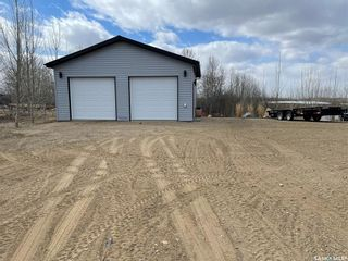 Photo 24: 3 Lucien Lakeshore Drive in Lucien Lake: Lot/Land for sale : MLS®# SK838655