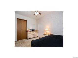 Photo 14: 202 Coldspring Crescent in Saskatoon: Lakeview Single Family Dwelling for sale (Saskatoon Area 01)  : MLS®# 598356