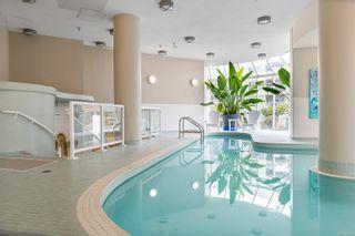 Photo 39: 1101 154 Promenade Dr in : Na Old City Condo for sale (Nanaimo)  : MLS®# 865623
