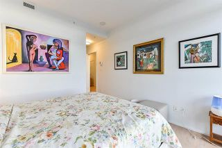 Photo 12: 5302 1955 Alpha Way in Burnaby: Brentwood Park Condo for sale (Burnaby North)  : MLS®# R2526788