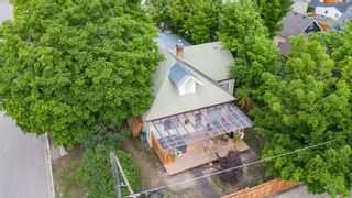 Photo 2: 191 Southeast 3 Street in Salmon Arm: DOWNTOWN House for sale (SE SALMON ARM)  : MLS®# 10187670