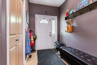 Photo 5: 136 WESTWOOD Green: Fort Saskatchewan House for sale : MLS®# E4249852