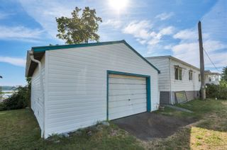 Photo 6: 1 1406 Perkins Rd in : CR Campbell River North Manufactured Home for sale (Campbell River)  : MLS®# 885133