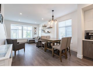 Photo 16: 14 24108 104 Avenue in Maple Ridge: Albion Townhouse for sale : MLS®# R2502517