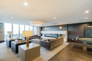 """Photo 5: 301 210 SALTER Street in New Westminster: Queensborough Condo for sale in """"THE PENINSULA"""" : MLS®# R2621109"""