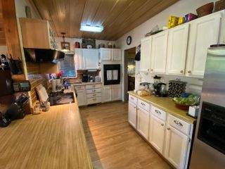 Photo 17: 1832 RIDGEWOOD ROAD in Nelson: House for sale : MLS®# 2459910
