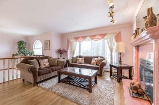 Photo 3: 9880 NO 1 Road in Richmond: Boyd Park House for sale : MLS®# R2137885