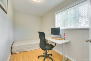 """Photo 14: 681 EASTERBROOK Street in Coquitlam: Coquitlam West House for sale in """"COQUITLAM WEST"""" : MLS®# R2403456"""