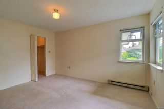 Photo 9: 115 2600 Ferguson Rd in : CS Turgoose Row/Townhouse for sale (Central Saanich)  : MLS®# 878900