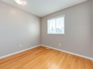Photo 25: 64 Hidden Green NW in Calgary: Hidden Valley Detached for sale : MLS®# A1058347
