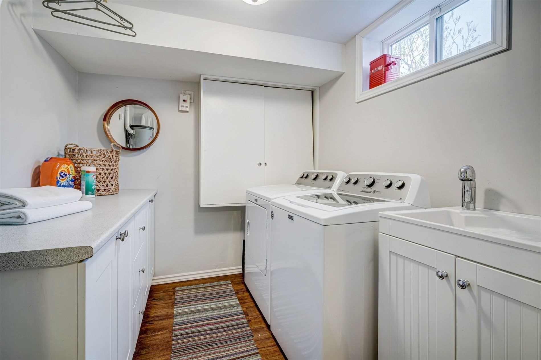 Photo 30: Photos: 92 Holborne Avenue in Toronto: Danforth Village-East York House (2-Storey) for sale (Toronto E03)  : MLS®# E5204452