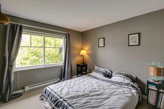 """Photo 11: 22 1800 MAMQUAM Road in Squamish: Garibaldi Estates Townhouse for sale in """"Virescence"""" : MLS®# R2214303"""