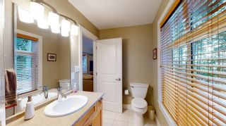 Photo 40: 6098 Copper View Lane in : Sk East Sooke House for sale (Sooke)  : MLS®# 870717