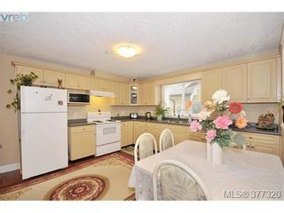 Photo 18: 2162 Bellamy Rd in VICTORIA: La Thetis Heights House for sale (Langford)  : MLS®# 757521