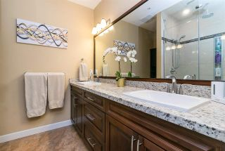 """Photo 13: 302 8067 207 Street in Langley: Willoughby Heights Condo for sale in """"Yorkson Creek - Parkside 1"""" : MLS®# R2583825"""