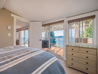 Photo 20: 8345 - 8347 REDROOFFS Road in Halfmoon Bay: Halfmn Bay Secret Cv Redroofs House for sale (Sunshine Coast)  : MLS®# R2562190