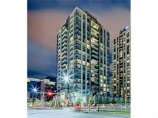 Photo 33: 809 1110 11 Street SW in Calgary: Beltline Apartment for sale : MLS®# A1105421